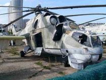 Mi24 60-3