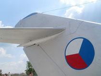 MiG15bis 3825-9