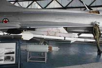 MiG21F13 22532-2