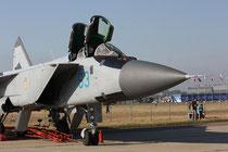 MiG31 93-2