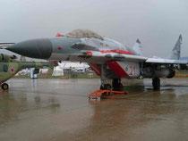 MiG29SMT 21-3