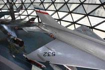 MiG21F13 22532-3