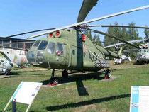 Mi8 05-2