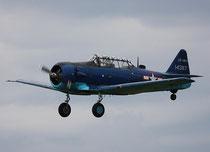 T6 F-AZEF-2