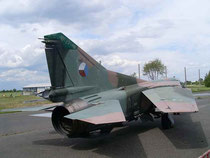 MiG23 5735-3