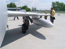 MiG15bis 3825-16