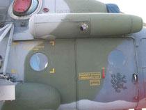 Mi171 9774-16