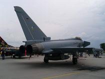EF2000 30+65-4
