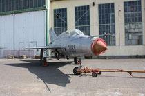 MiG21UM 3181-4