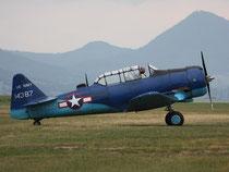T6 F-AZEF-4