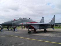 MiG29 6728-2