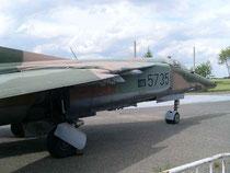 MiG23 5735-2