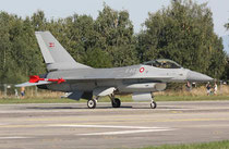 F16 E-603-2