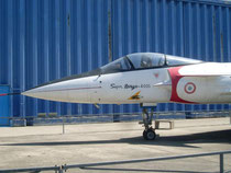 Mirage4000-6