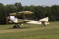 C270 F-AZVO-3