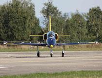 L39 YL-KSS-2