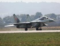 MiG 29 3911-10