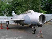 MiG19 0414-3
