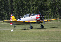 T6 F-AZMP-5