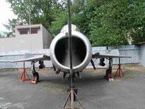 MiG19 0414-2