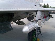 MiG12 2614-5