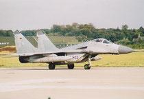MiG29 29+02-4
