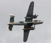 B25 F-AZZU-3