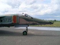 MiG23 5735-1