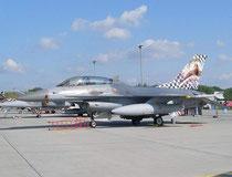 F16 BM-18-1
