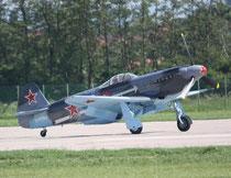 JAK3 D-FYGJ-3