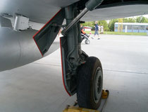 MiG15bis 3825-2