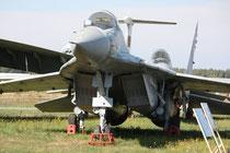 MiG29 01-2