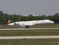 CRJ701-D-ACPC-3