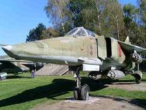 MiG23 696-1