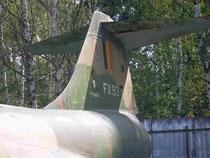 F104 FX93-2