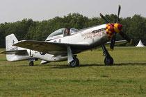 P51 F-AZSB-1
