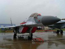 MiG29SMT 21-2
