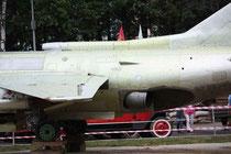 JAK38 60-6