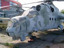 Mi24 60-4
