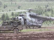 Mi171 9774-8