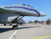 MiG29 11-5