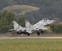 MiG29 0619-11