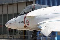 Mirage4000-4