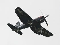 Corsair OE-EAS-1