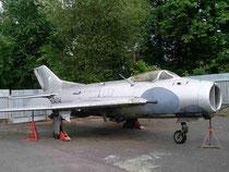 MiG19 0414-4