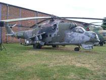 Mi24 0220-4