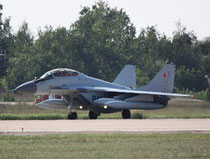MiG29 941-2