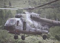 Mi171 9774-7
