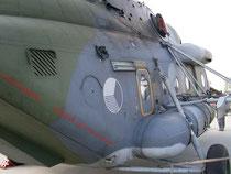 Mi171 9774-15