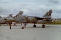 F1 30-SH-3